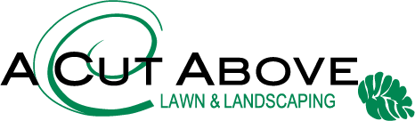 A Cut Above TN - A Cut Above TN Knoxville Lawn Care & Landscaping